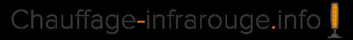 Chauffage-Infrarouge.info